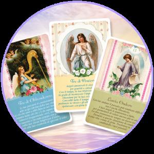 bonus-medita-angeli-app-angeli-custodi