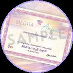 bonus-medita-angeli-certificato