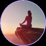bonus-medita-angeli-consigli-meditazione