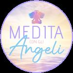 bonus-medita-angeli-corso