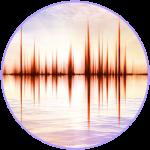 bonus-medita-angeli-frequenze