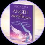 bonus-medita-angeli-libro-angeli-abbondanza