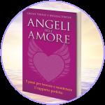 bonus-medita-angeli-libro-angeli-amore