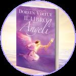 bonus-medita-angeli-libro-angeli