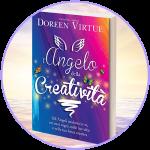 bonus-medita-angeli-libro-angelo-creativita