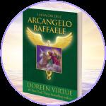 bonus-medita-angeli-libro-arcangelo-raffaele