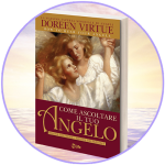 bonus-medita-angeli-libro-ascoltare-angeli