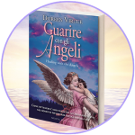 bonus-medita-angeli-libro-guarire-angeli