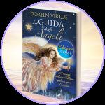 bonus-medita-angeli-libro-guida-angeli