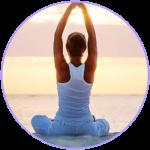 bonus-medita-angeli-meditazioni