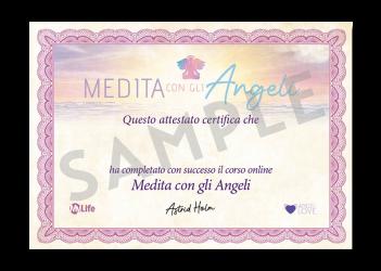certificato-pdf-medita-angeli