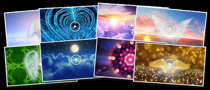 collage-meditazioni