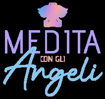 titolo-medita-angeli-vendita